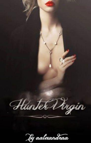 Hunter Virgin