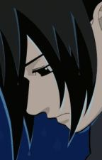 Frases De Naruto Shippuden by avatar64