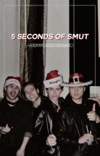 5 Seconds Of Smut by -hemmingsbxbe