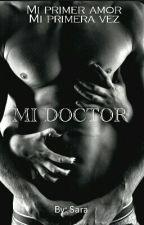 MI DOCTOR © by amoratodacuesta