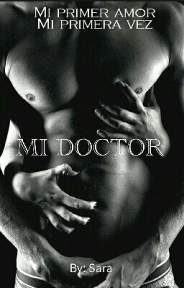 MI DOCTOR ©