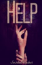 Help.  by SusitoBelieber
