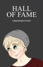 Hall Of Fame ⇔ Malum [COMING SOON] by cancersurvivors