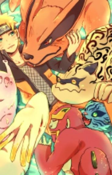 Naruto the Neglected
