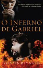 O Inferno de Gabriel by fernandalar