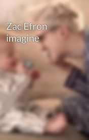 Zac Efron imagine by dougieftdemi