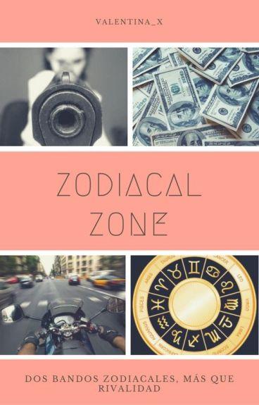 Zodiacal Zone©