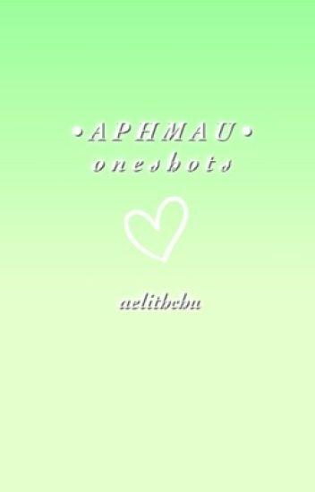 aphmau one-shots & scenarios • aelithchu