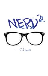 Nerd Squared by perfectpears
