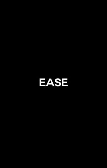 ease • sprayberry