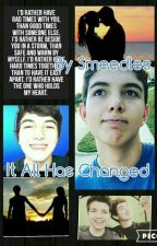 It All Has Changed (LandonMC Fan Fiction) by Smeedles_chick_22
