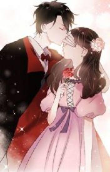 """(Bạch Dương-Thiên Yết) Nói 1000 câu """"Anh yêu em"""""""