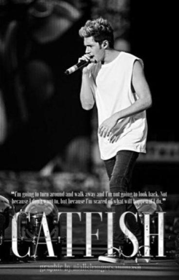 Catfish || NH