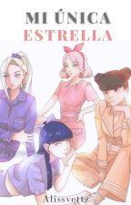✩  MI ÚNICA ESTRELLA ✩  by Alissvettz