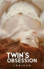 Twin's Obsession by iorikun