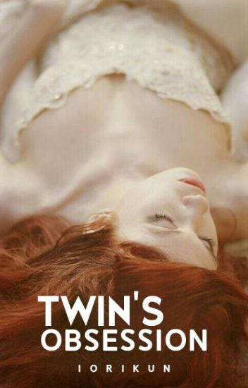 Twin's Obsession