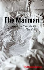 Mailman by TheNameIsAubree