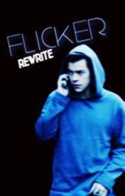 Flicker Rewrite by polaroidlou