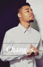 Changes by 1nonlykobe