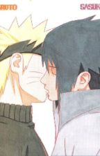The secret high school life of sasunaru mpreg/written by mariah by MariahHoltzberger