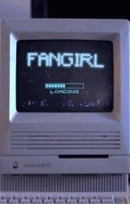 {Fangirl} by HighFunctioningSarah
