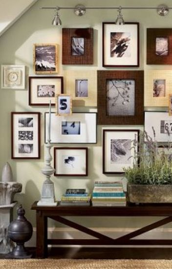 Picture Framing Services - Paint Box Soho - paintboxsoho - Wattpad