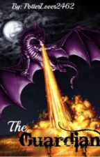 The Guardian {An Eragon Fanfiction!} ON HOLD!!! by PotterLover2462
