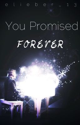 You Promised Forever: Sequel to Who Knew