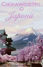 Japonia by Sara-Cooper
