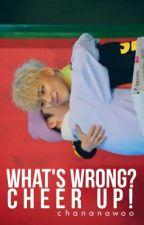 [COLLECTION] iKON & Twice by chananawoo