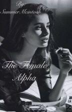 The Female Alpha by SummerMcintosh