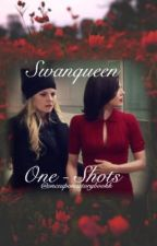 Swanqueen one-shots by ReadbyMel_