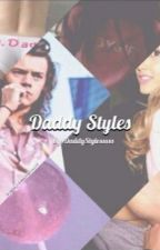 Daddy Styles (italian translation) by lavhazz