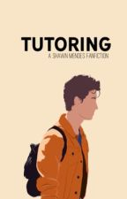 tutoring  ➳ s.m. by ayomendes