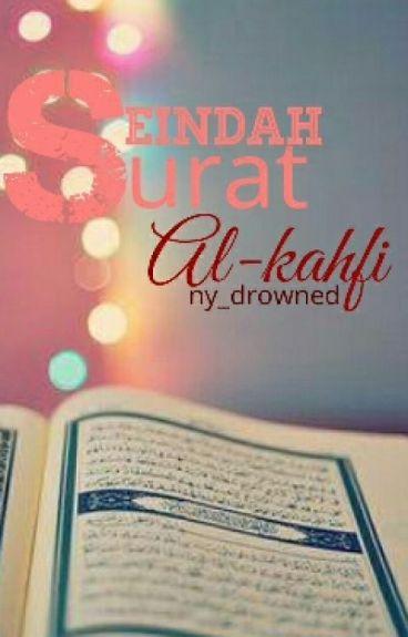Seindah Surat Al-Kahfi