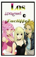Los ¿Dragneel O Eucliffe? by _Otaku_Kawaii_