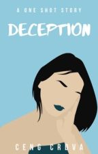 Deception  by CengCrdva