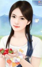 Trùng Sinh Chi Mị Sủng - Trăn Thiện  by haonguyet1605