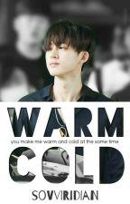 Warm Cold [iKON FF] by sovviridian