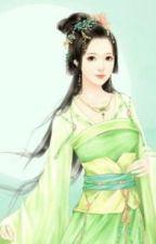 Nông Gia Kiều Nữ - Hạ Tiểu Oản by haonguyet1605