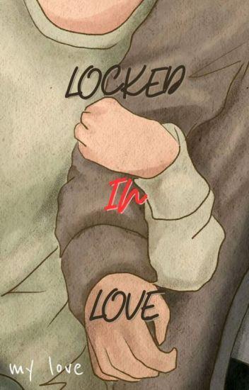 MANAN - BOLNA