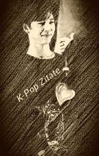 Kpop Zitate by lovechen24