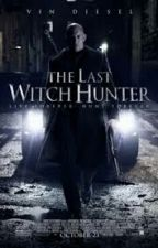 The Last Witch Hunter by NoahGrzeski