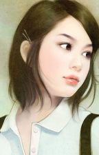 Mang Theo Không Gian Xông Mạt Thế - Mộng Lý Tầm Lang by haonguyet1605