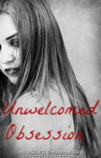 Unwelcomed Obsession (Lily Collins) by Christina_Westring