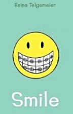 Smile by Oniebee