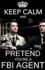 You know You're a Supernatural fan when by Crowley_Is_King