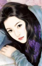 Trùng Sinh Cực Phẩm Nông Gia Tức - Tuyết Yêu Tinh 01 by haonguyet1605