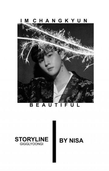 storyline •° taehyung