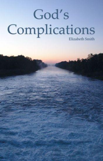 God's Complications